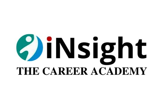 Insight- The Career Academy