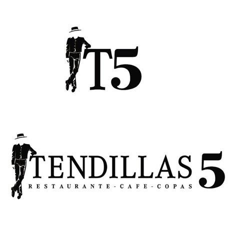 Restaurante Tendillas 5