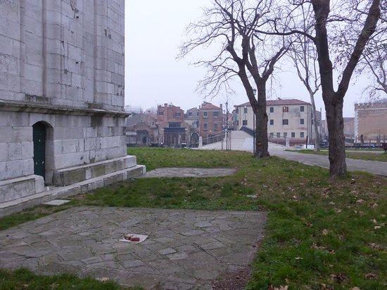Sestiere di Castello