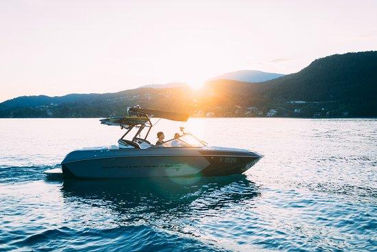 PHX Boat Rentals