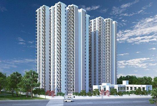 Gurgaon, Hindistan: http://www.pradhanmantriaawasyojna.com/  https://pmaygurugram.in