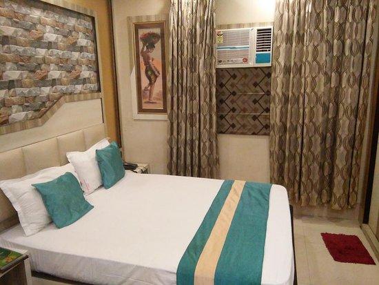 Pictures of OYO 1836 Hotel Shila International - Kolkata (Calcutta) Photos - Tripadvisor