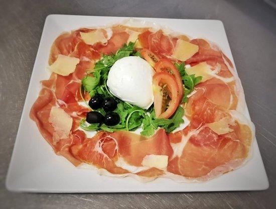 http://beermenu.usabi.es/menu/155/pizzeria-boccalino