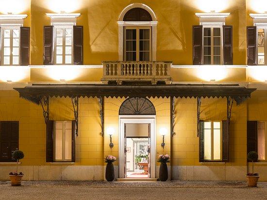 Villa dei Cedri, Hotels in Lazise