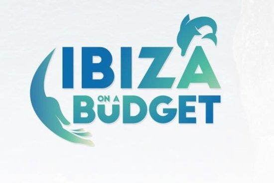 Ibizaonabudget.com