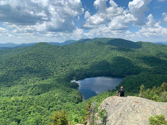 Adirondacks, NY: Adventure awaits! Now Booking!