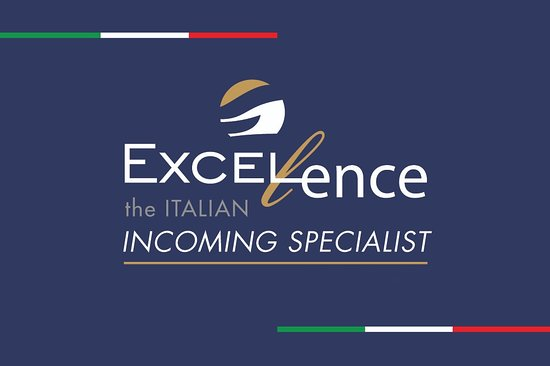 EXCELLENCE FLORENCE