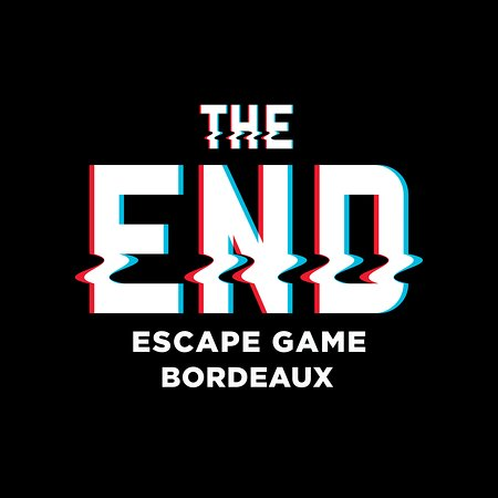 The End Escape Game