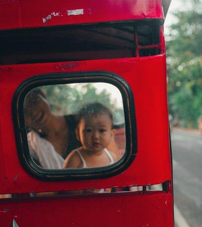 Filippinene: Filippine 47