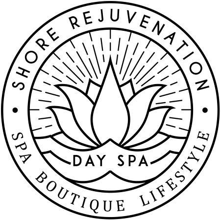 ‪Shore Rejuvenation Day Spa‬