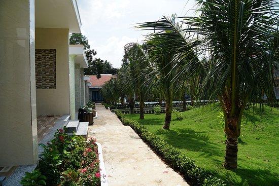 푸쿠옥 섬 사진