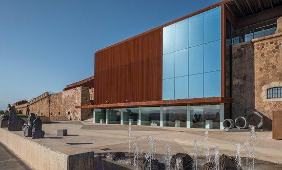 DOR Museum