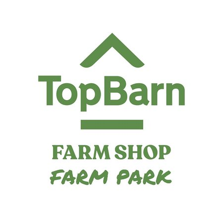 Top Barn Farm Shop & Farm Park