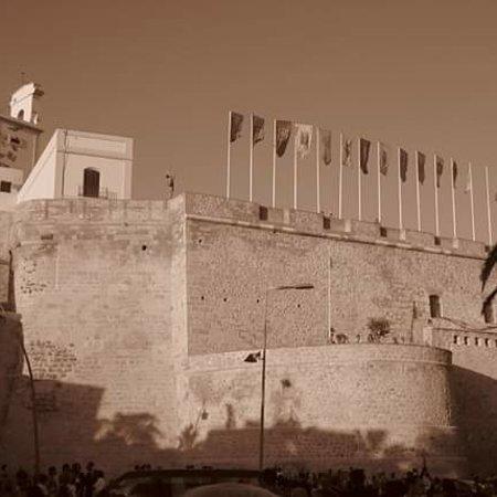 Мелилья, Испания: Melilla