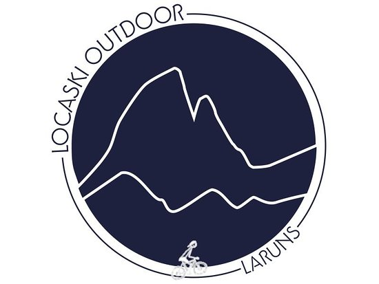 Locaski Outdoor Laruns