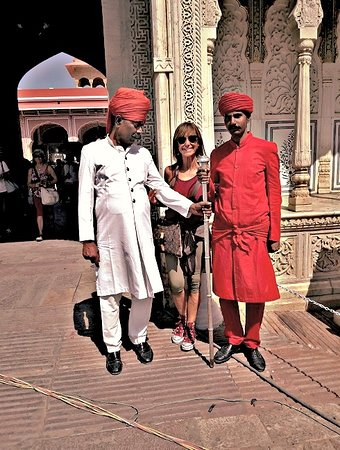City Palace Of Jaipur 2020 All You Need To Know Before You Go With Photos Tripadvisor