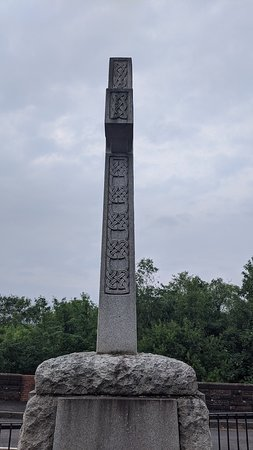Bridge of Weir Memorial