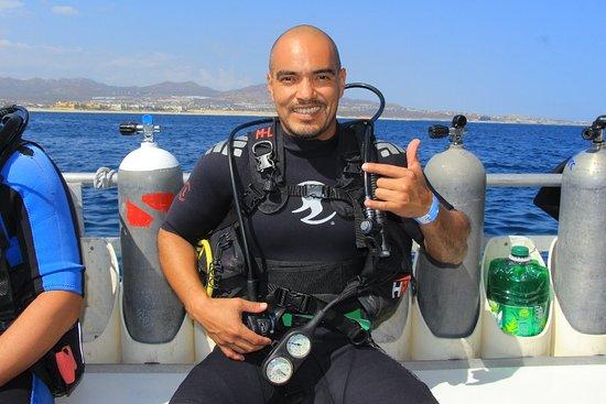 Baja Natives Travel