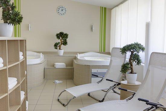 Welcome Hotel Paderborn Ab 71 7 9 Bewertungen Fotos Preisvergleich Tripadvisor