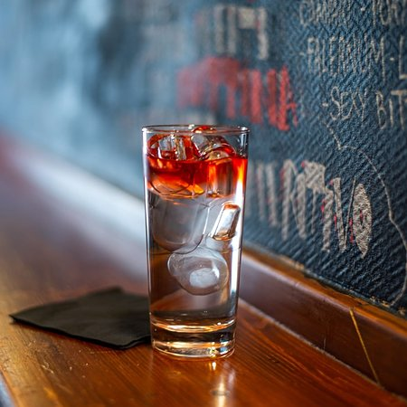#alchiarodiluna #drink #drinklive #centrostorico