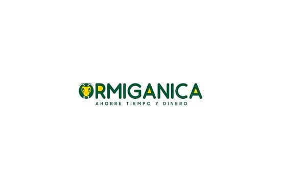 Ormiganica