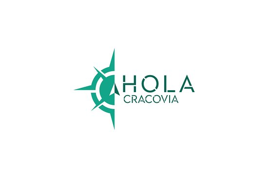 Hola Cracovia