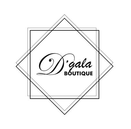 D'Gala Formal Boutique