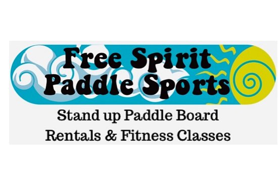 Free Spirit Paddle Sports