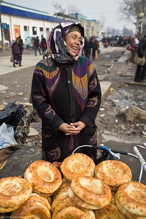 Uzbekistan 7
