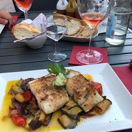 Fra Bartolo Restaurant Cafe Bar Unkel Restaurant Bewertungen Telefonnummer Fotos Tripadvisor