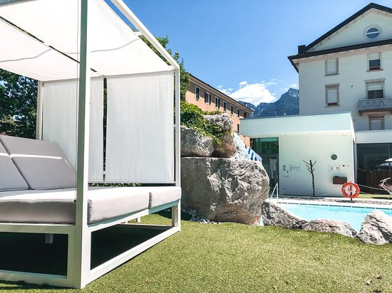 BellaVista Relax Hotel