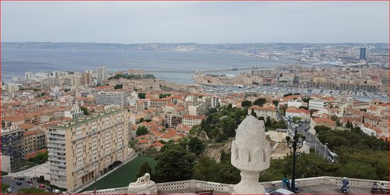 Le Vieux Port Marseille 2020 All You Need To Know Before You Go With Photos Tripadvisor