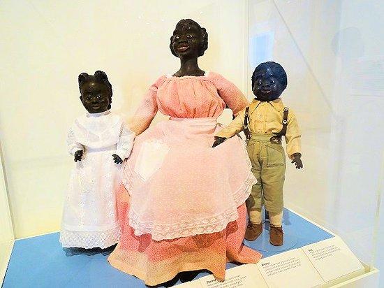 Barry Art Museum