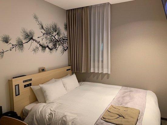 ラ ジェント ホテル 新宿 歌舞 伎町
