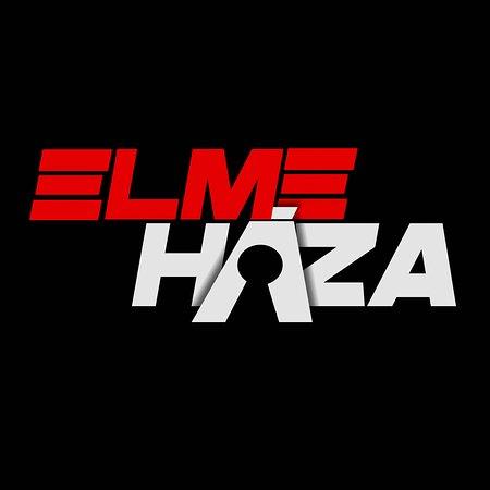 ElmeHáza