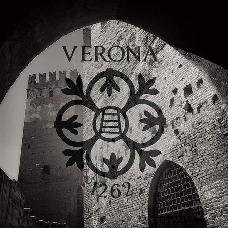 Historical Verona