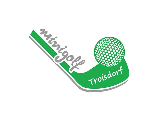 Minigolf Troisdorf