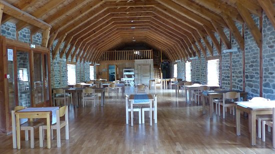 2ème salle pour les mariages, groupes........
