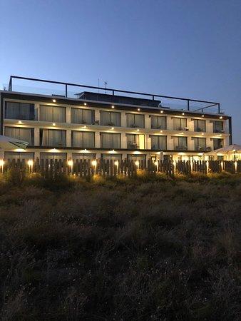 dONNA Hotel