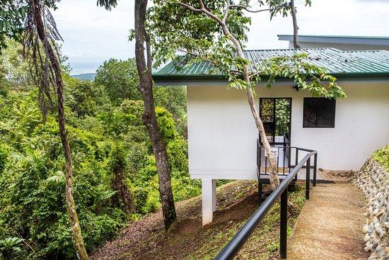 Portalon, Costa Rica: Cozy Studio very comfortable