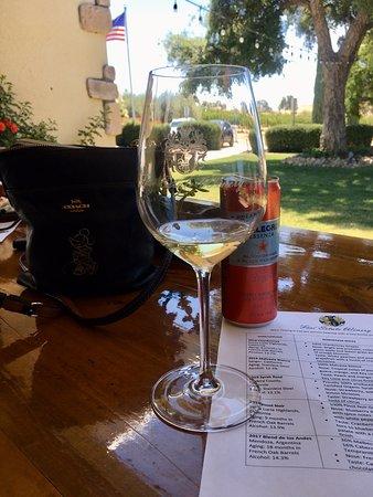 Fasi Estate Winery