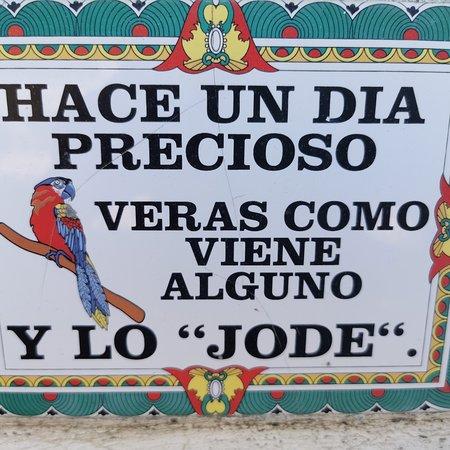 Galapagar 이미지