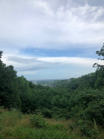 Brown County State Park (Nashville) - 2020 All You Need to Know BEFORE You Go (with Photos) - Tripadvisor