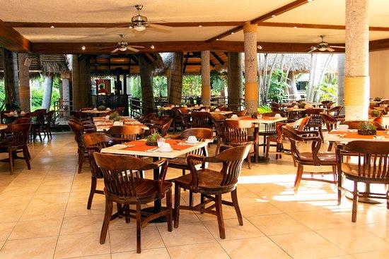 visita nuestra página www.lasestacas.com