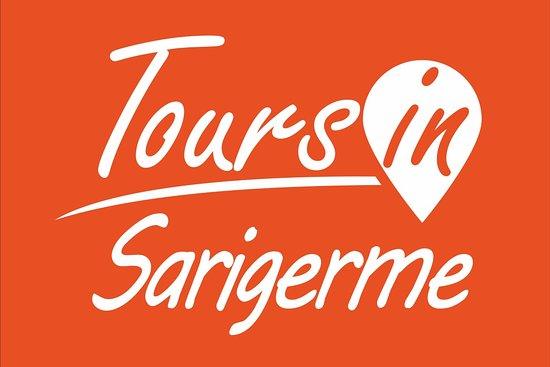 Sarigerme Photo