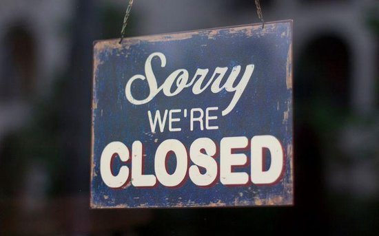 Waterfront Bistro: 29th June 2020 We are now permanently closed