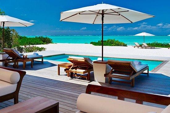 Barbados 24 Carat Magic Retreat