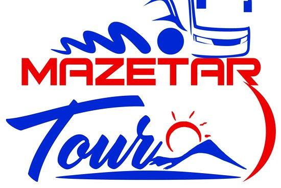 Mazetar Tour