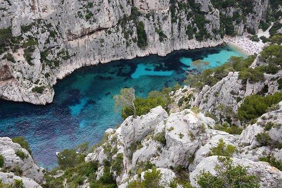 Séance Zoom sur la planification de voyage personnalisée en Provence...