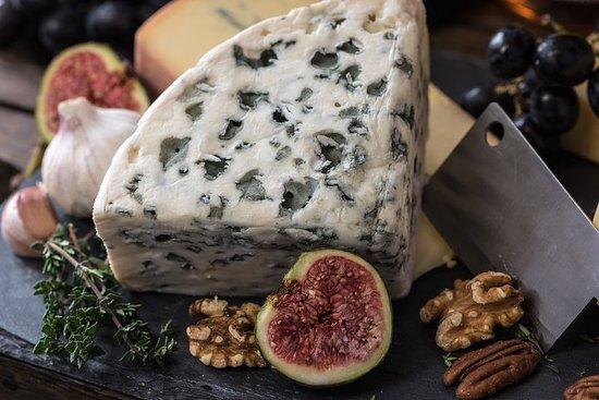 Apprenez à faire du fromage artisanal